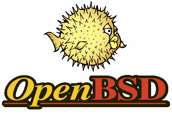 OpenBSD Cluster: HA Firewall,VPN Concentrator and LB