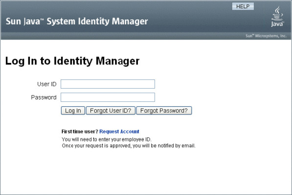Implementing company-wide SSO, Identity and Access management
